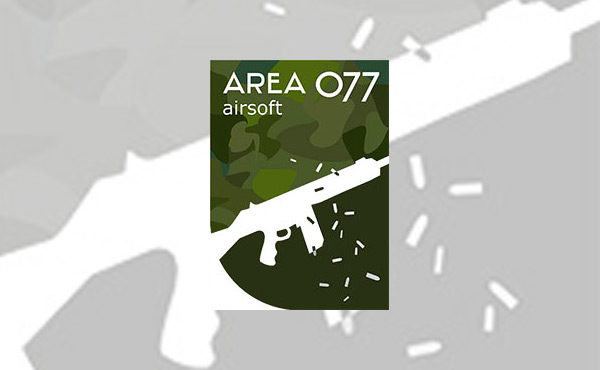 Airsoft teams